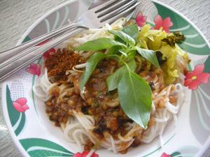Thai Cuisine Reviews Of Thai Restaurants Near You